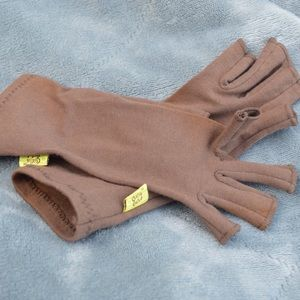 Crafting Gloves
